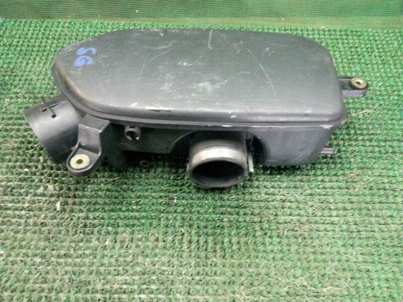 Корпус воздушного фильтра Subaru Forester SH5 EJ204 (б/у)
