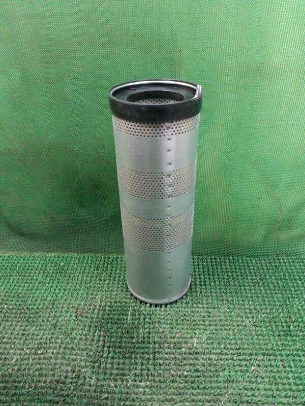 Фильтр гидравлический Hitachi Zw220