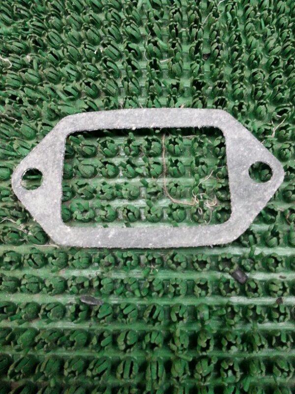 Прокладка Камаз 5320