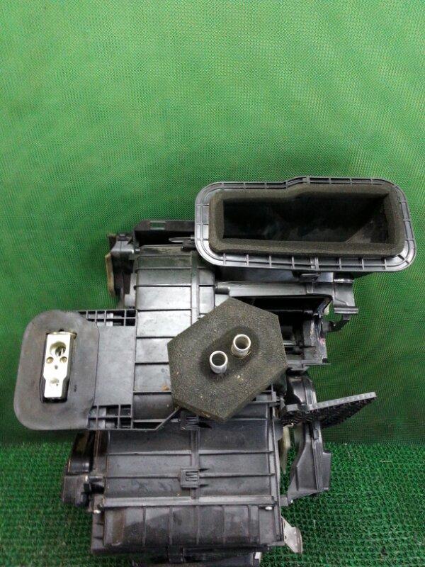 Корпус печки Nissan Note E11 передний (б/у)