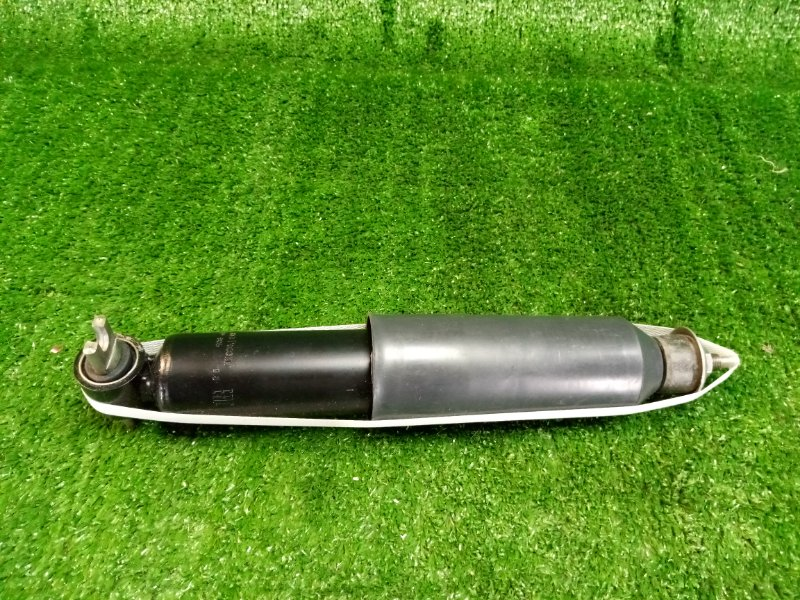 Амортизатор Газ 2217 передний