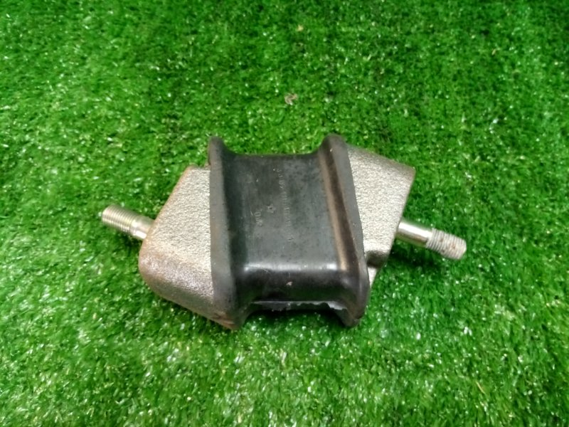 Подушка двигателя Газ 3306