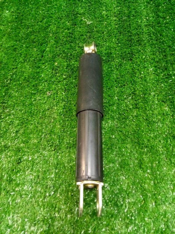 Амортизатор Honda Tact AF24 передний