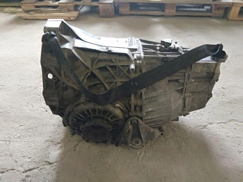 Вариатор Audi A6C5 AVF 2002 (б/у)