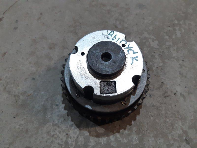 Механизм изменения фаз грм Ford Focus 2 05-07 1.6 (б/у)