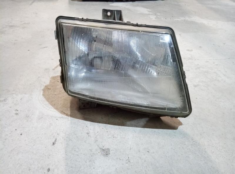 Фара Mercedes-Benz Vito 638074 1997 правая (б/у)