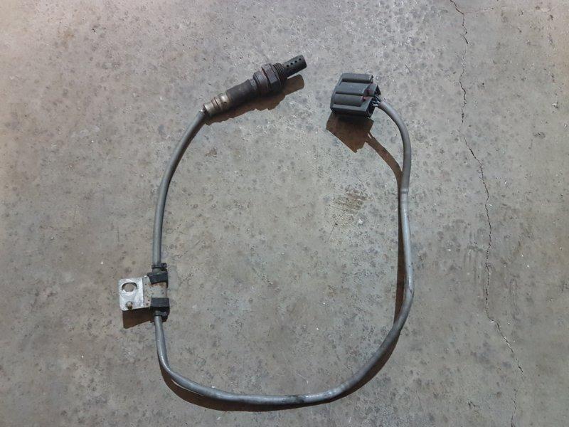 Лямбда зонд Mazda 3 Bk ХЕТЧБЭК 1.6 2006 (б/у)
