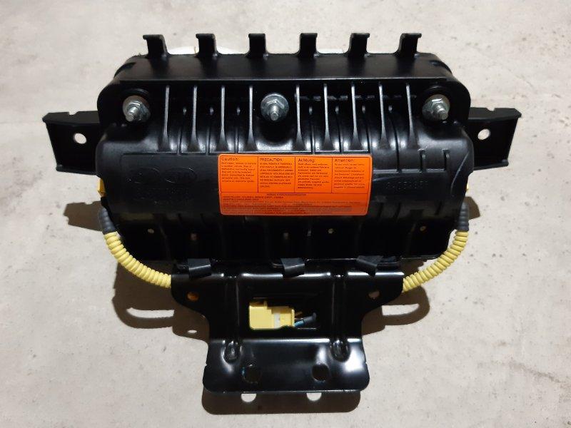 Подушка безопасности в торпедо Hyundai Sonata 6 YF 2.4 2013 (б/у)