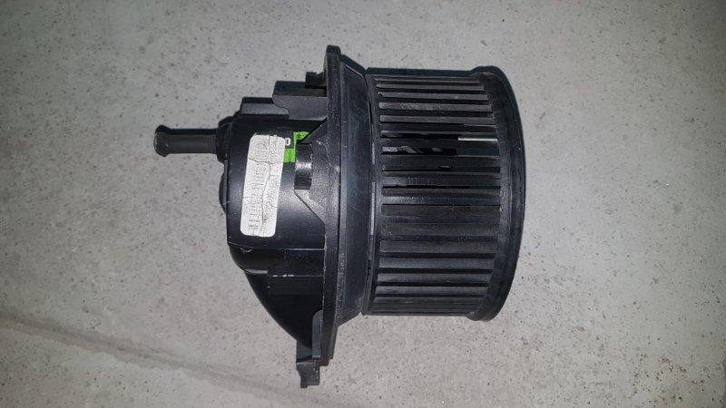 Моторчик печки Volkswagen Lt 2.5 APA 2000 (б/у)