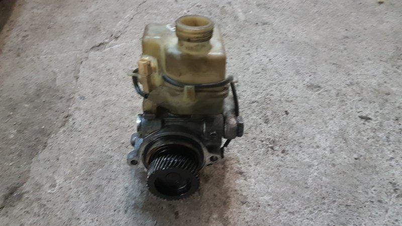 Насос гидроусилителя Mazda 6 Gg УНИВЕРСАЛ 2.0 TD RF 2005 (б/у)