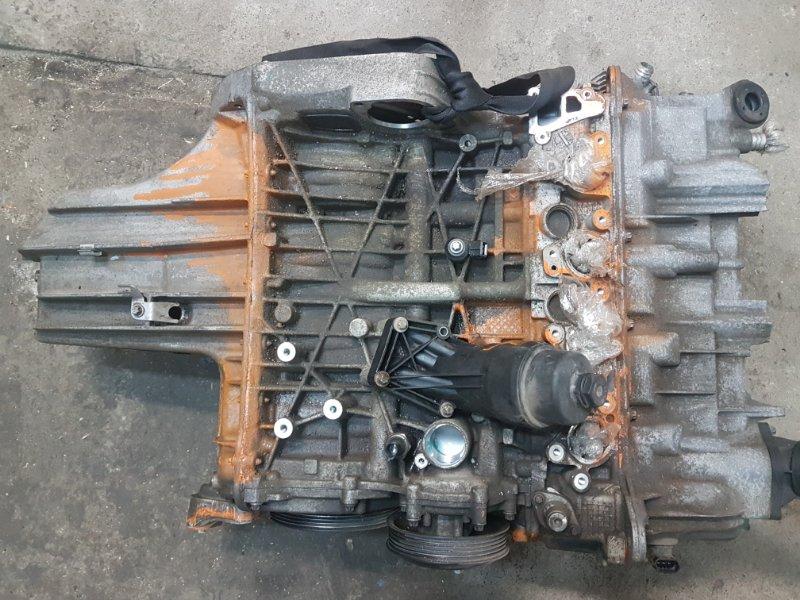 Двигатель Mercedes-Benz А160 W169 1.8 266120 2012 (б/у)