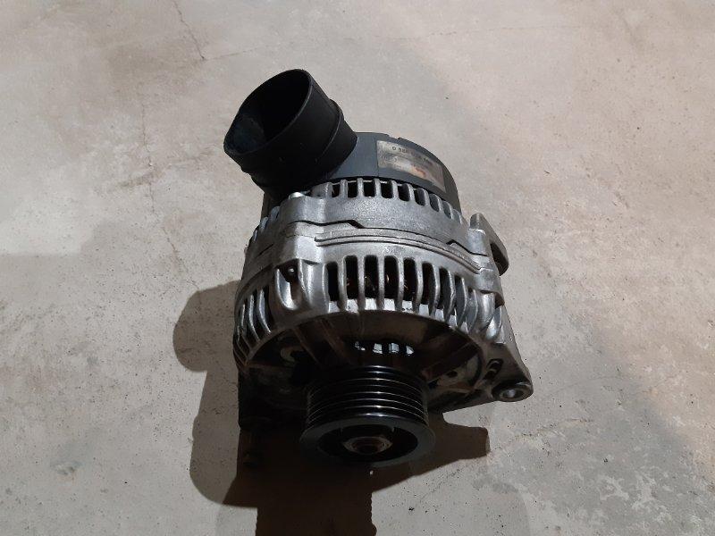 Генератор Audi A8D2 2.8 1996 (б/у)