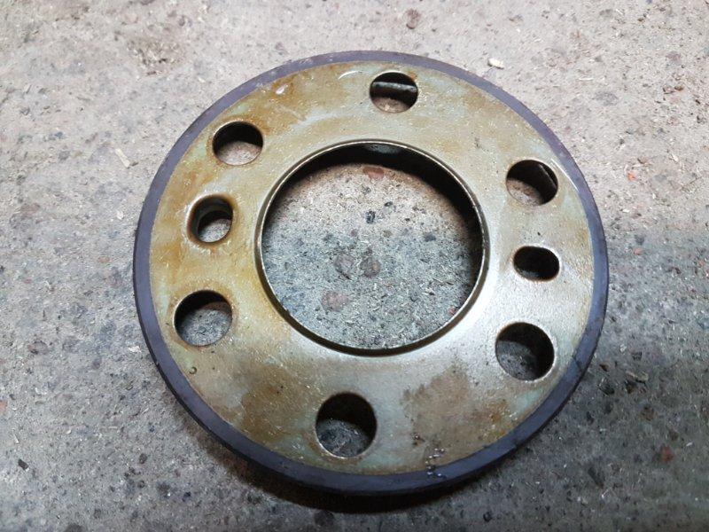 Кольцо магнитное Chevrolet Cruze 1.8 F18D4 2012 (б/у)