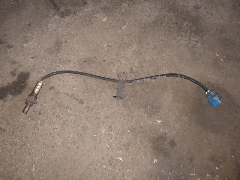 Лямбда зонд Chevrolet Cruze ХЕТЧБЭК 1.6 F16D4 2011 (б/у)