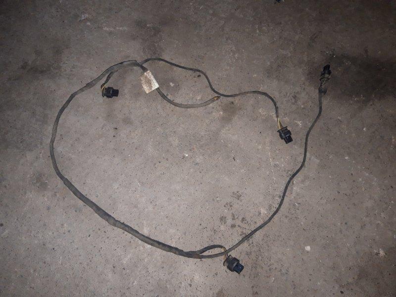Проводка парктроника Volkswagen Crafter 2 2012 (б/у)