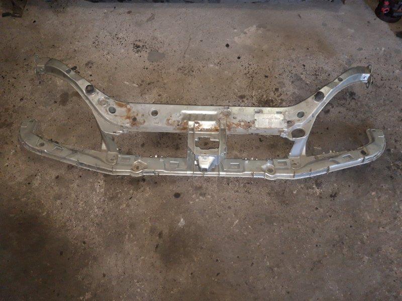 Передняя панель Ford Focus 1 1.8 ZETEC (б/у)