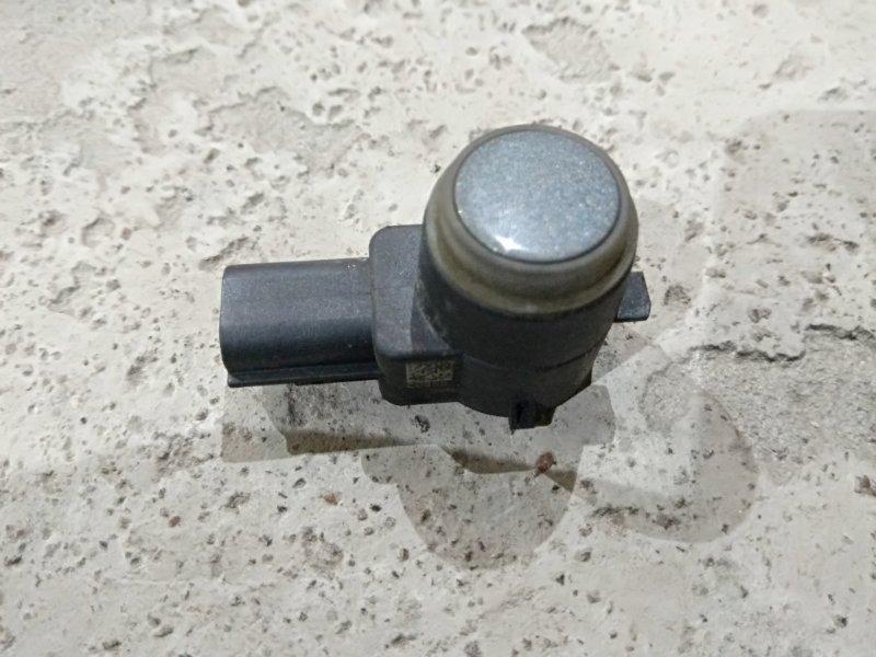 Датчик парктроника Chevrolet Orlando 1.8 F18D4 2011 (б/у)