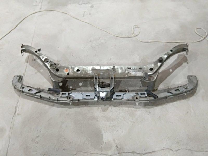 Передняя панель Ford Focus 1 (б/у)