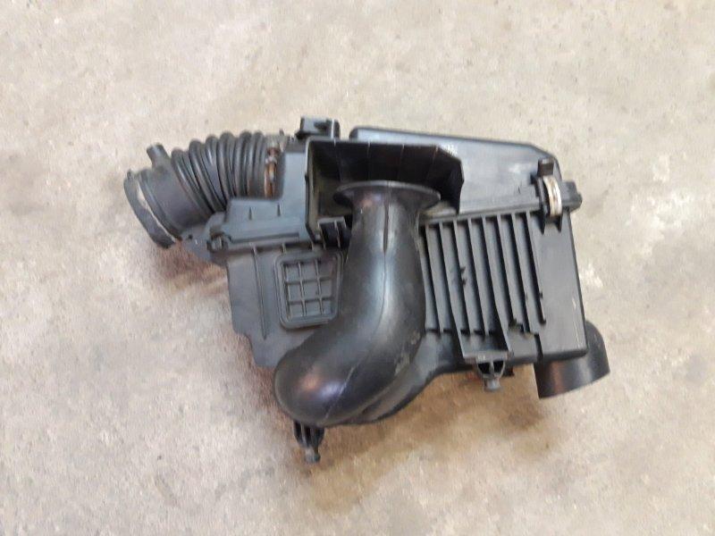 Корпус воздушного фильтра Mazda 6 Gh ХЕТЧБЭК LF 2008 (б/у)