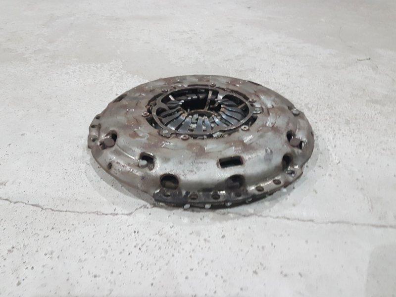 Корзина сцепления Volkswagen Crafter 2 2012 (б/у)