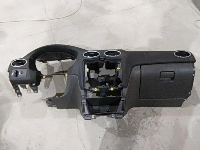 Торпедо Ford Focus 2 05-07 (б/у)