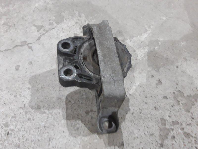 Опора двигателя Ford Focus 2 08-11 ТД 2.0 правая (б/у)