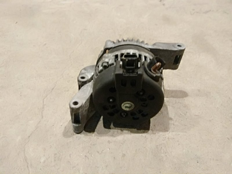 Генератор Ford C-Max 2 2006 (б/у)