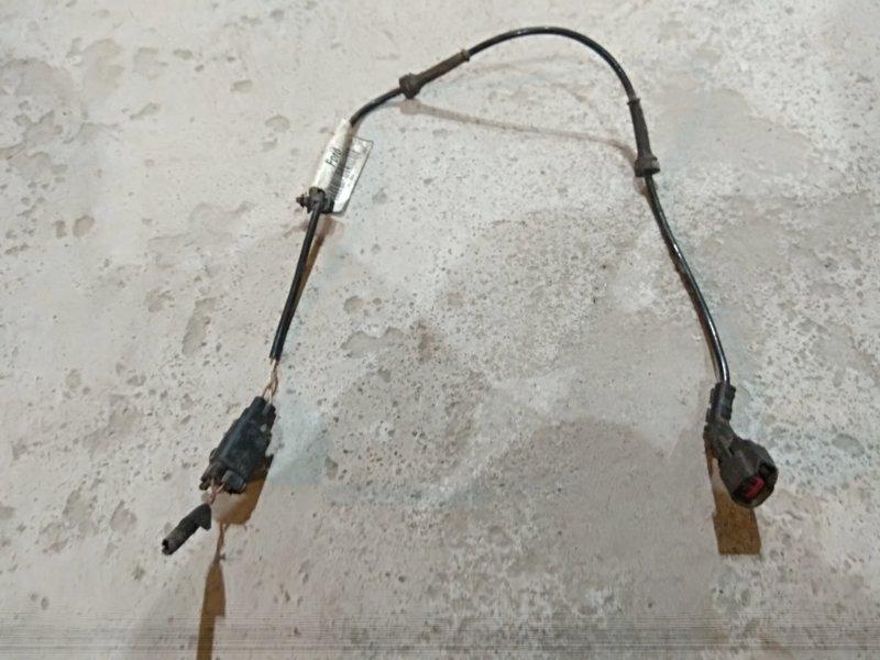 Провод датчика абс Ford C-Max 2 2006 передний (б/у)