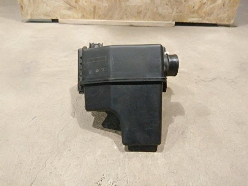 Корпус воздушного фильтра Mitsubishi Colt Z3 1 2006 (б/у)