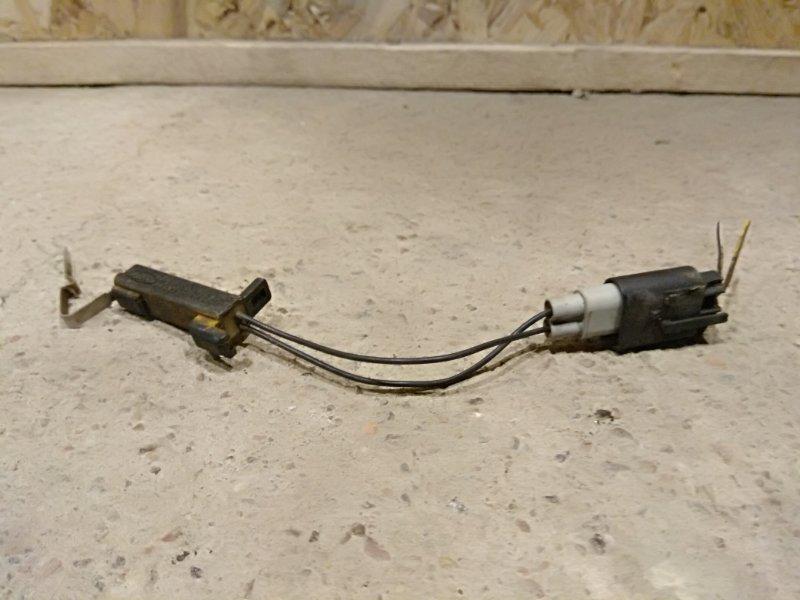 Датчик наружной температуры Ford Focus 2 05-07 2.0 2006 (б/у)
