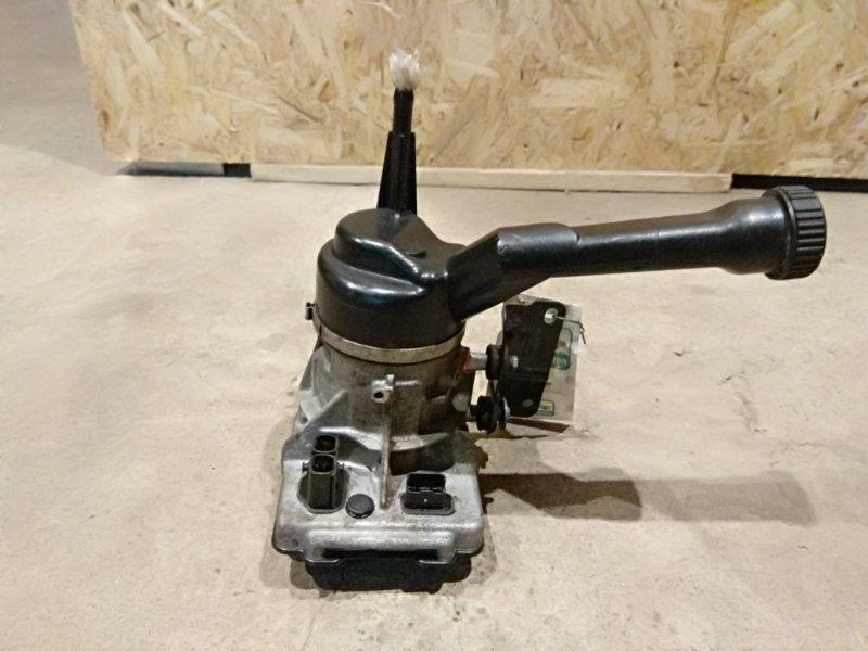 Электрогидроусилитель руля Peugeot 308 1.6 EP6CDT 2012 (б/у)