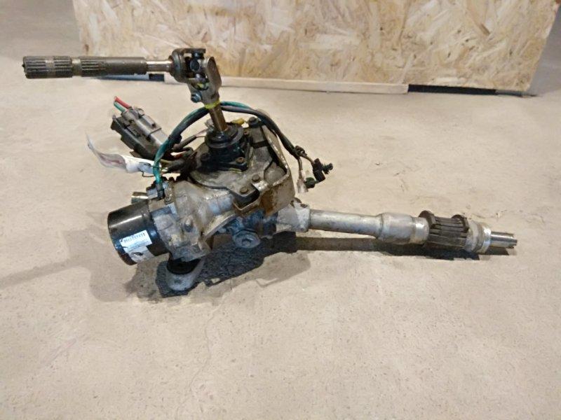 Рулевая рейка Honda Civic 5D VIII 1 (б/у)