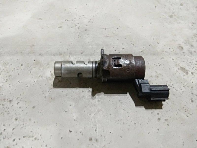 Клапан изменения фаз грм Ford Focus 2 05-07 (б/у)
