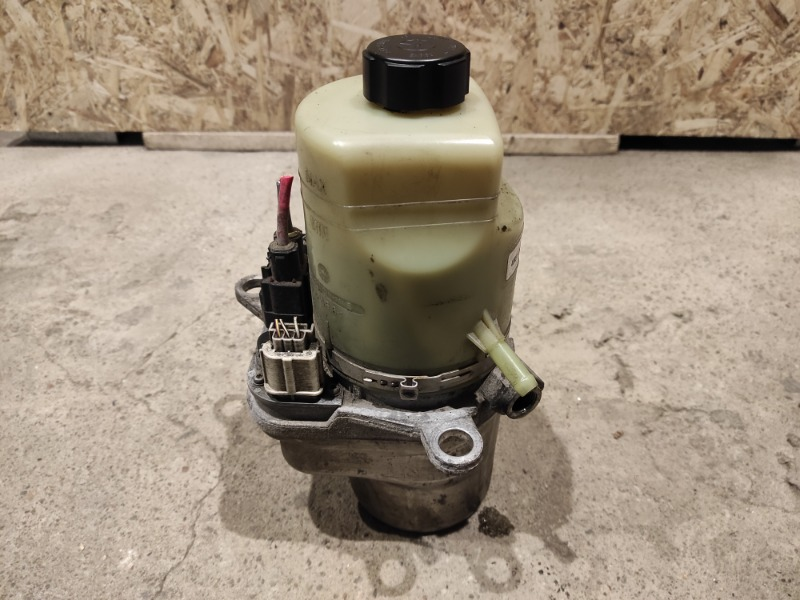 Электрогидроусилитель руля Ford C-Max 1 2007 (б/у)