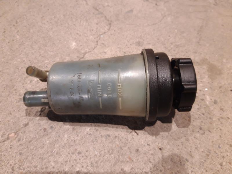 Бачок гидроусилителя Ford Focus 2 05-07 1.6 2006 (б/у)