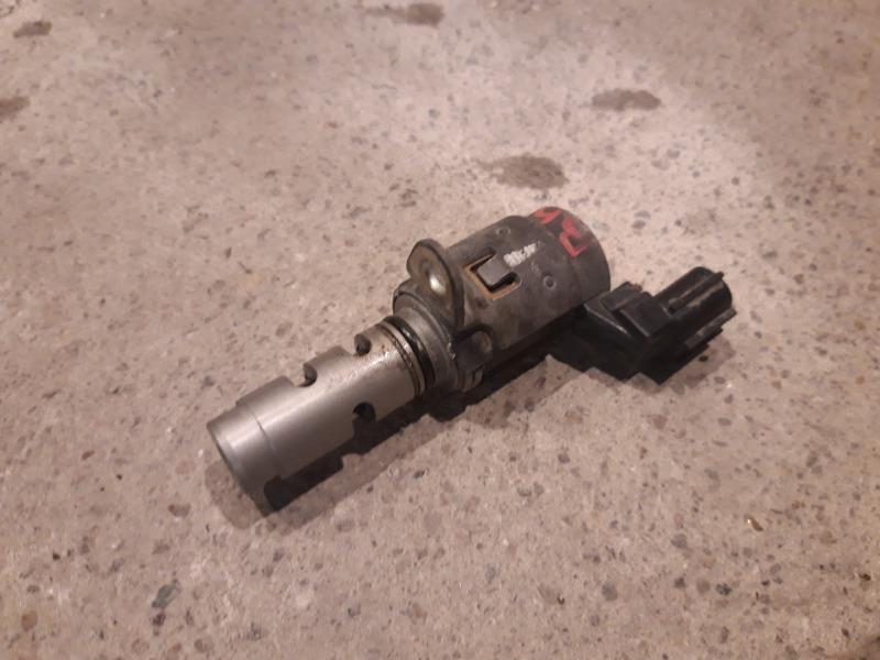 Клапан изменения фаз грм Ford Focus 2 05-07 1.6 2006 (б/у)