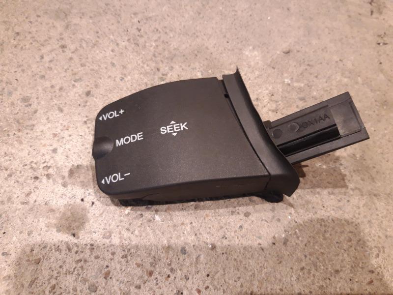 Джойстик управления музыкой Ford Focus 2 05-07 1 2007 (б/у)