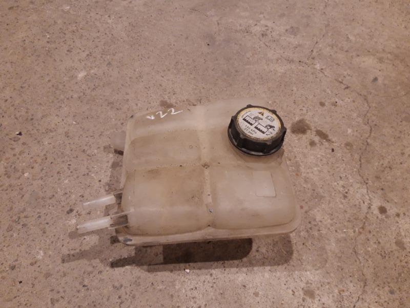 Бачок расширительный Ford C-Max 1 2007 (б/у)