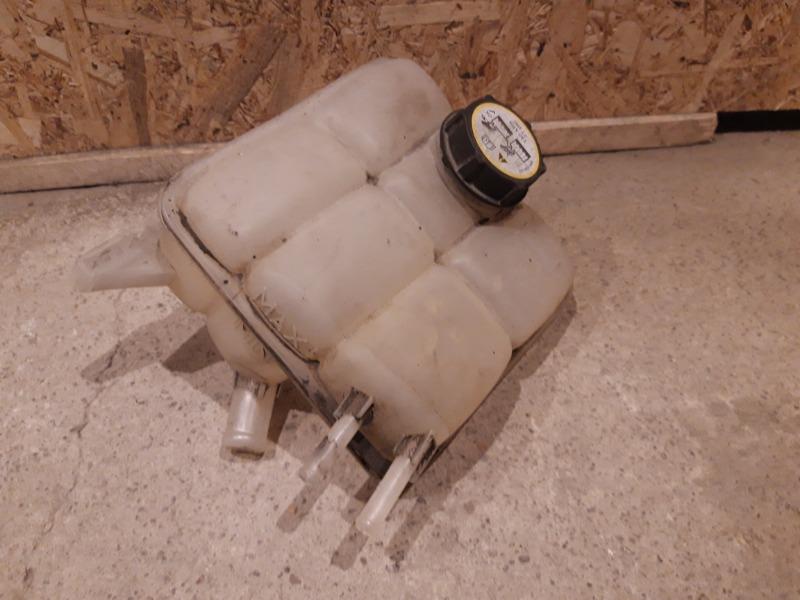Бачок расширительный Ford Focus 2 05-07 1.8 2006 (б/у)