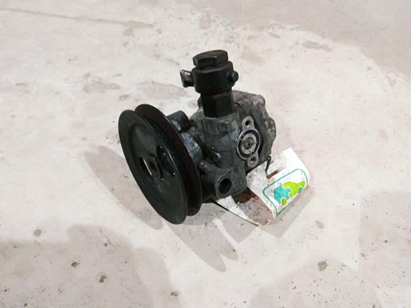 Насос гидроусилителя Hyundai Getz 1 2003 (б/у)