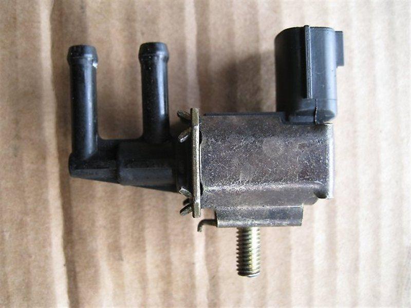 Клапан вакуумный Nissan Ad VY11 CR14DE