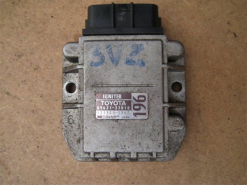 Модуль зажигания Toyota Windom VCV10 2JZGE
