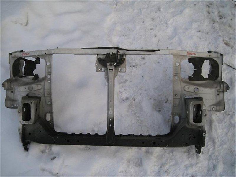 Рамка радиатора Nissan R'nessa PNN30 KA24DE