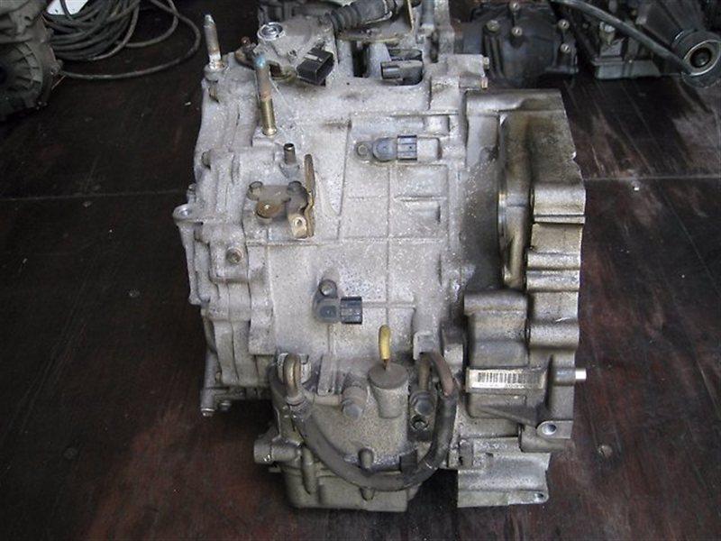 Акпп Honda Civic Ferio UN-EN2 D15B