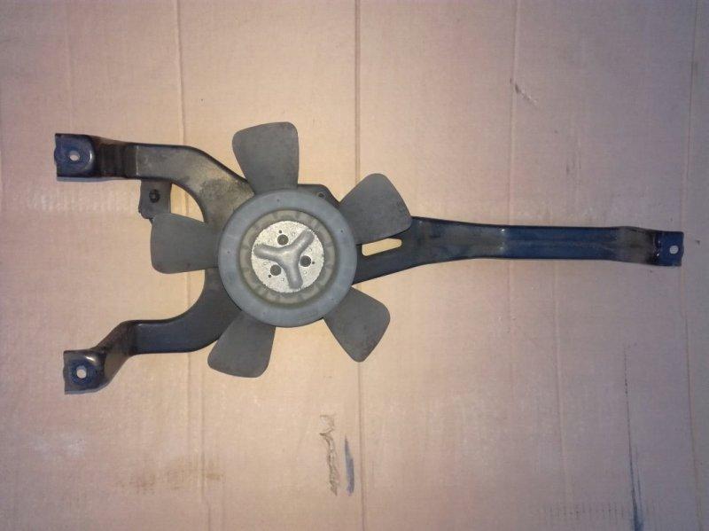 Вентилятор радиатора Toyota Town Ace Noah SR40 3SFE