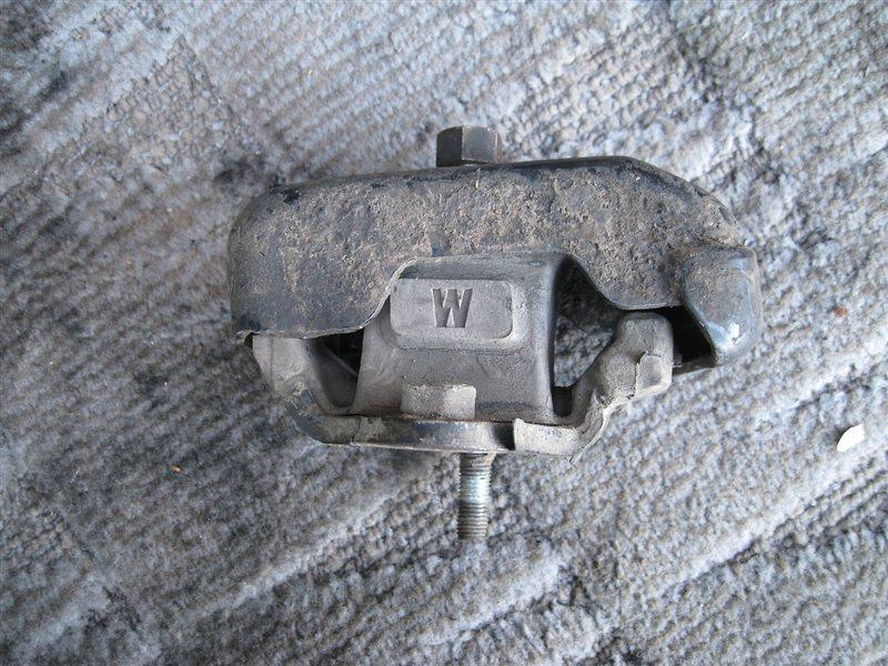 Подушка двигателя Toyota Estima Emina CXR10 3CTE