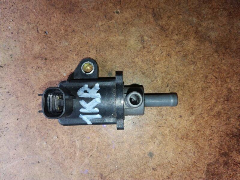 Клапан вакуумный Toyota Vitz KSP90 2TRFE