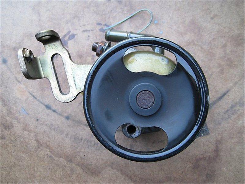 Гидроусилитель Mazda Demio DW3W B3E