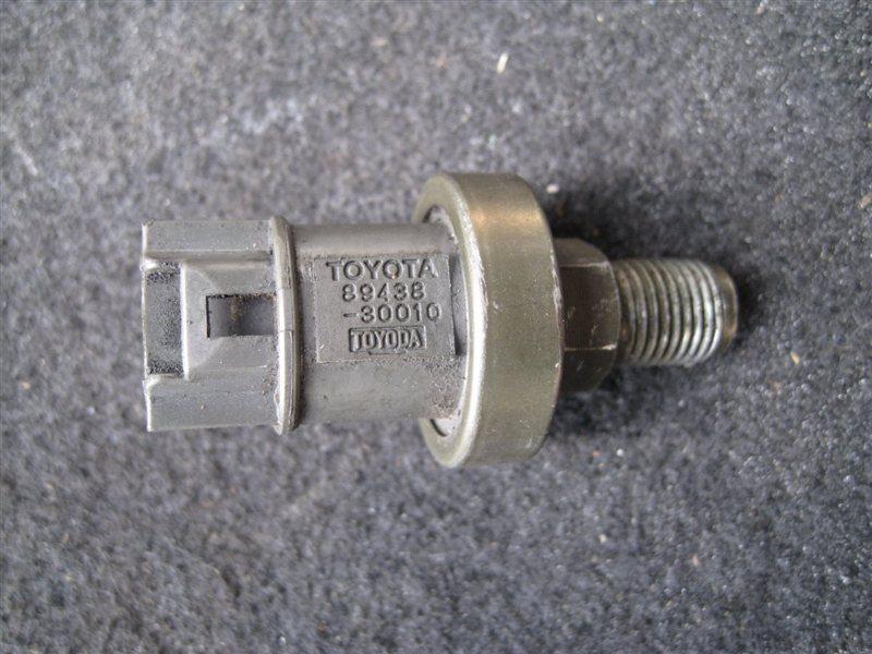 Датчик гидроусилителя Toyota Town Ace Noah KR42 7KE
