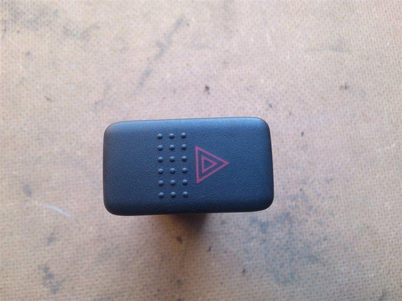 Кнопка аварийной сигнализации Honda Civic Ferio ABA-ET2 LDA1